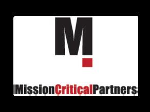 2021 Data Integration Survey - iCERT & MCP