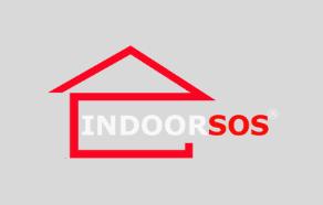 IndoorSOS Joins iCERT