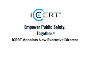 iCERT Selects George Kelemen as New Executive Director