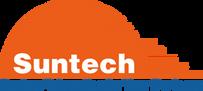 Suntech Logo.png