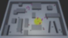 Portfolio - No Fun City Gameplay 1-14 sc