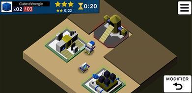 Screenshot_20200607-202633_Crystal Farm.