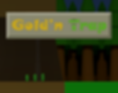 Cover_GoldnTrap.png