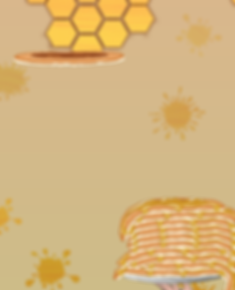 Screenshot_Pancakes_20190915-160949_edit