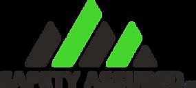 safety-assured-logo-llc-color-3840_edite