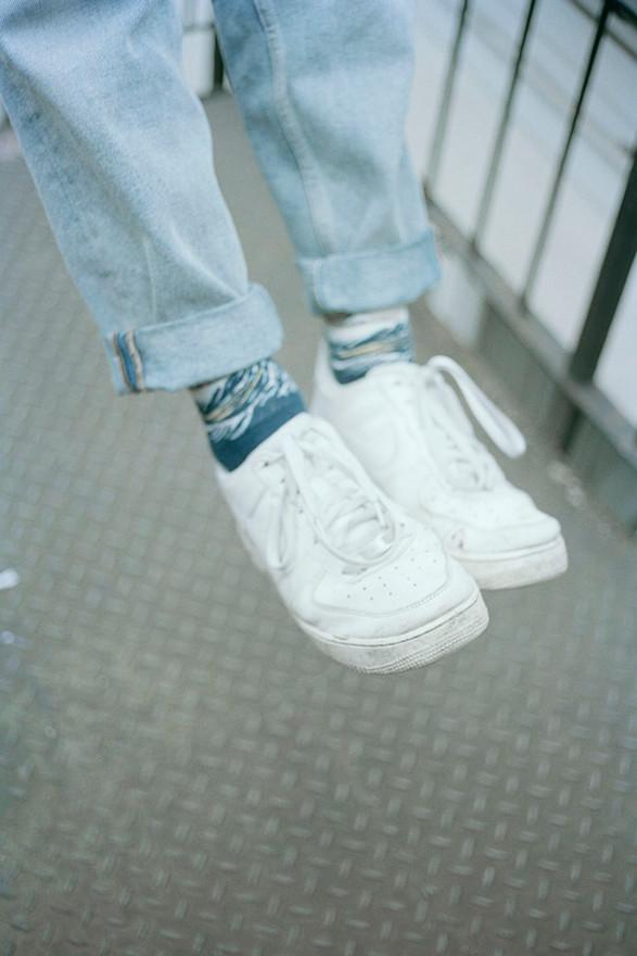 james_shoes1_pdf.jpg