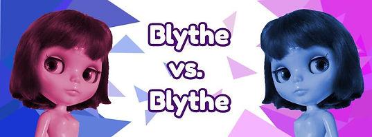 Blythe vs Blyhe 1