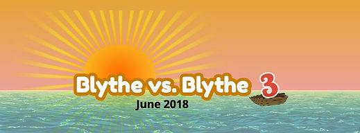 Blythe vs Blythe 3