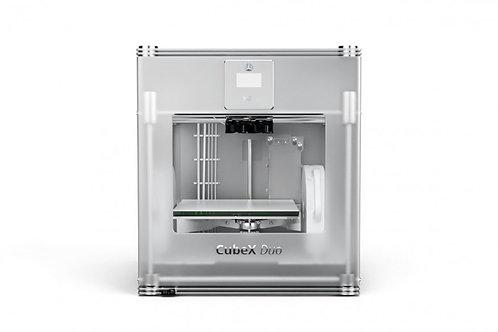 Принтер 3D Systems CubeX