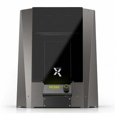 Принтер PICASO 3D Designer X