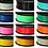 Thumbnail: Пластик ABS+ СТРИМПЛАСТ 0,8 кг / 1,75 мм