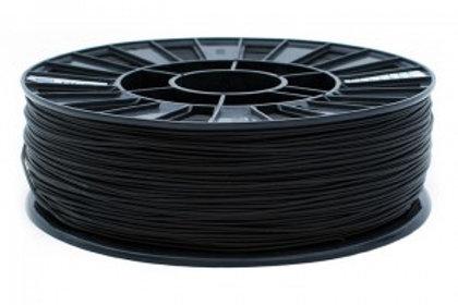 Пластик REC RUBBER 750 гр / 1,75 мм, цвет черный