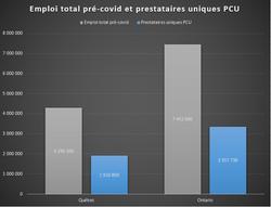 PCU 1.png