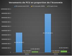 PCU 2.png
