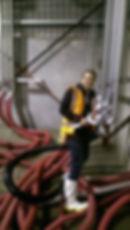 11178564_852431581494682_2037348229_n.jp