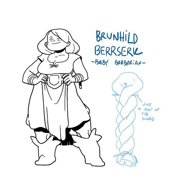brunhild03.jpg