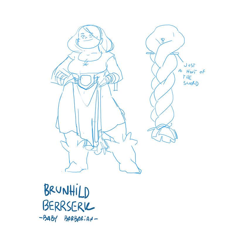 brunhild02.jpg