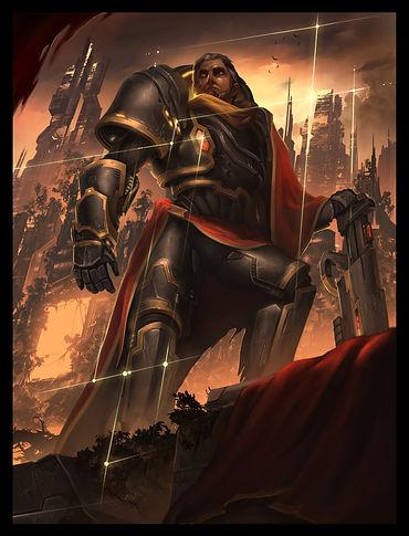 GilgameshJPG.jpg