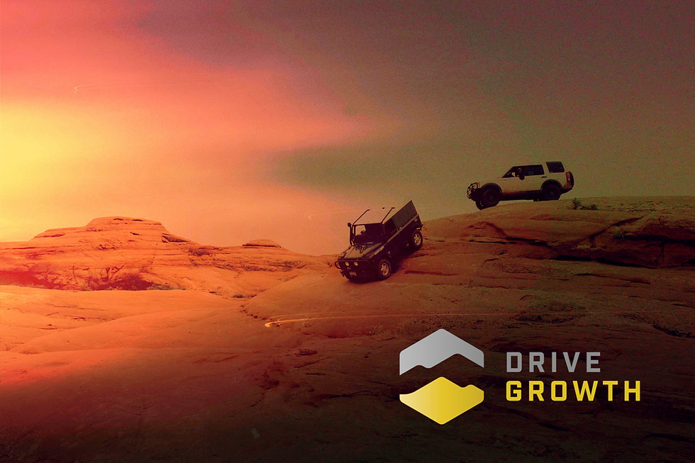 Drive Growth-1.jpg