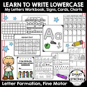 - Lowercase Cover -.jpg