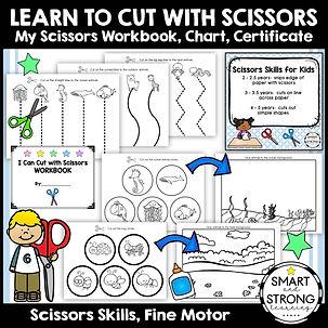 Cover cut with scissors.jpg