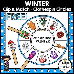 - cover free winter -.jpg