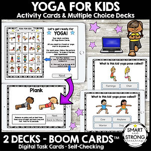 yoga combined cover.jpg