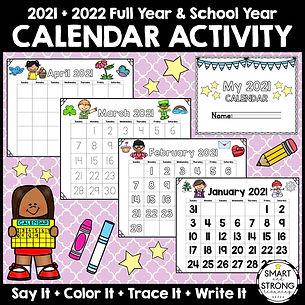 - Calendar Cover -.jpg