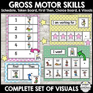 - Gross Motor Visuals.jpg