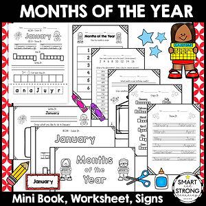 Months Cover.jpg
