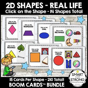 2D shapes cover.jpg