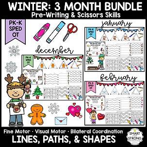 Winter Bundle Cover.jpg