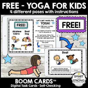 FREE Boom cover - Yoga.jpg