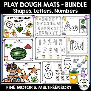 COVER play dough bundle.jpg