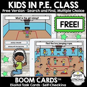 Free - Kids in P.E.jpg