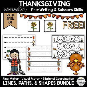 FREE Thanksgiving Cover.jpg