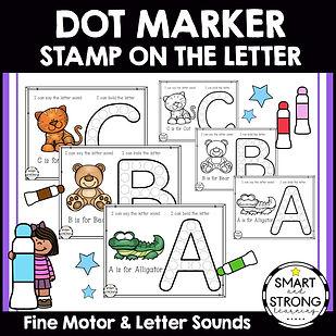 - cover dot letter -.jpg
