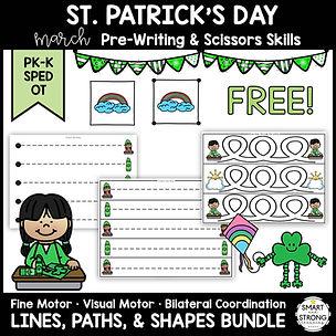 FREE St. Patrick's.jpg