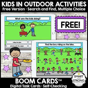 FREE - Kids in Outdoor Activities.jpg