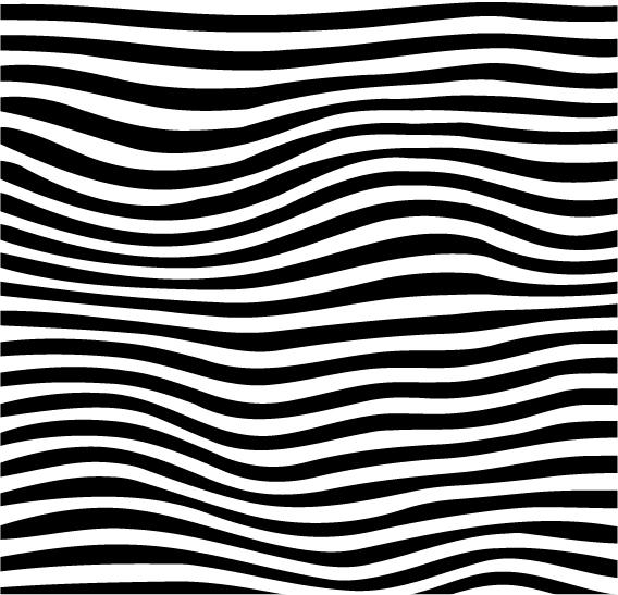 Wave_Black