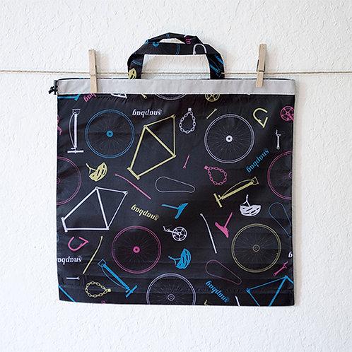 Snapbag Original - Classic Coloured