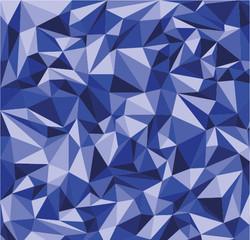 Diamond_Blue
