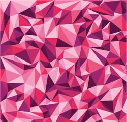 Diamond_Red
