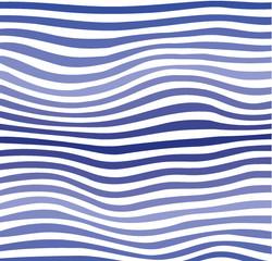 Wave_Blue