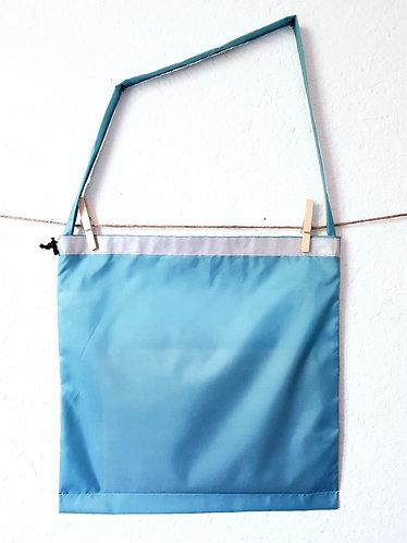 Snapbag Extended - Uni Green