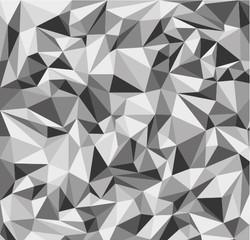 Diamond_Black