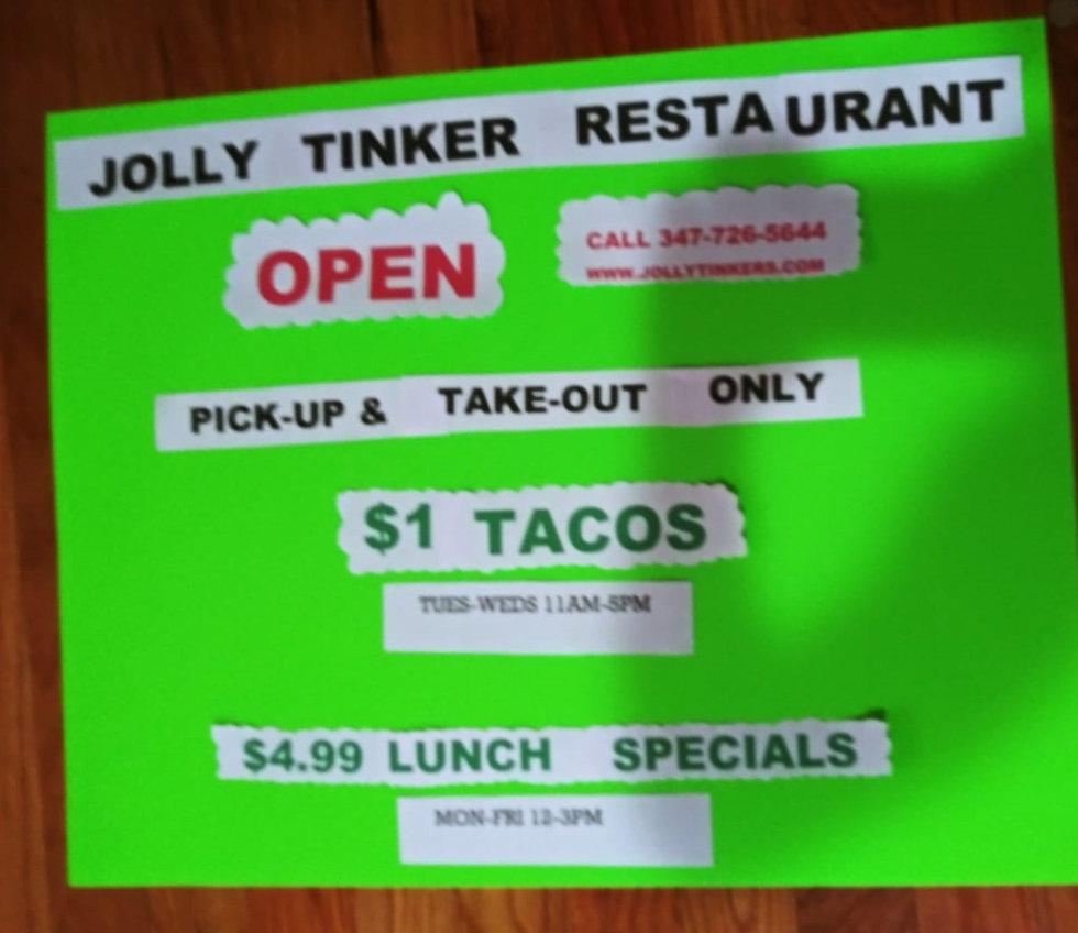 $1 Tacos Poster.jpg