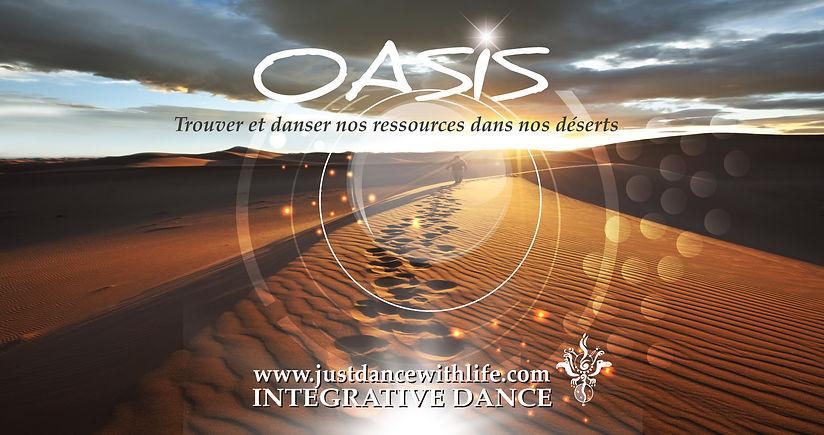 OASIS.jpg