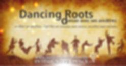 Dancing roots .jpg