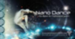 Nano dance.jpg